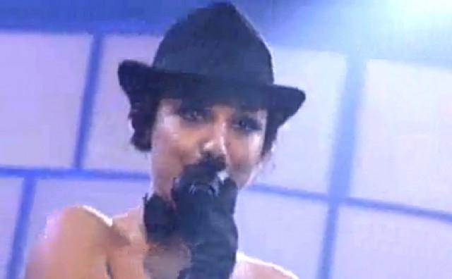 """Erea ( O miño): """"Cando ti vas"""" - 19/11/2010 22:30"""