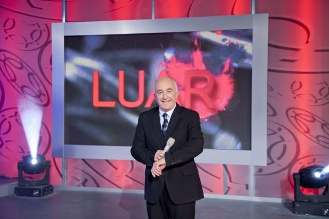 Homenaxe a Paula Sueiro. Con Auryn e Treixadura - 12/02/2016 22:00