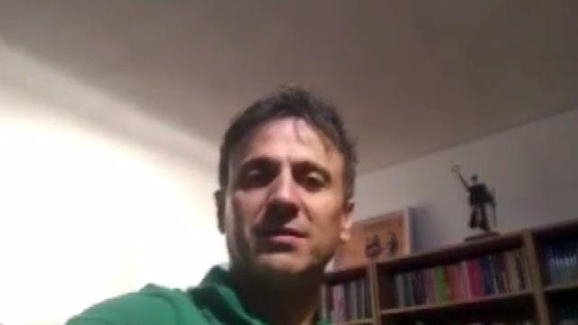 José Mota - 10/10/2015 23:00