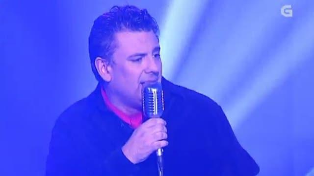 "Manuel DeAndrade: ""Bate o sino"" - 21/12/2012 23:38"