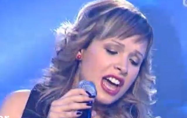 "Maret (O Ribeiro): ""Anduriña"" - 22/04/2011 22:23"
