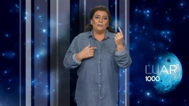 María del Monte e Mónica Naranjo - 16/10/2015 02:00