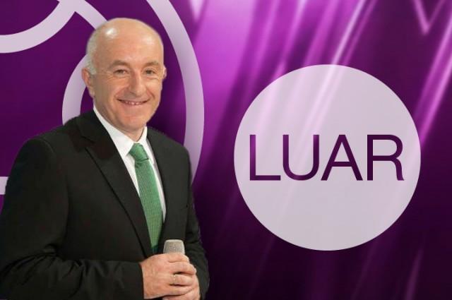 Noite de taberna no 'Luar' - 30/11/2012 22:00