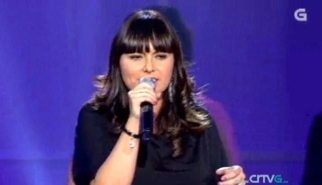 """Suelky (A Mariña): """"Non me importa nada"""" - 01/10/2010 22:51"""
