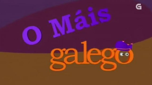 Ponteareas - 14/07/2014 18:15