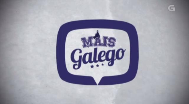 Programa 121: Praza de María Pita (A Coruña) - 13/07/2015 17:15