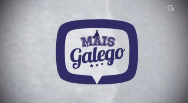 Programa 139: Vilagarcía, praia - 06/08/2015 17:15