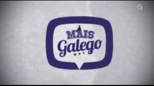 Programa 85: Praia da Area da Salsa, Arteixo - 27/08/2015 17:15