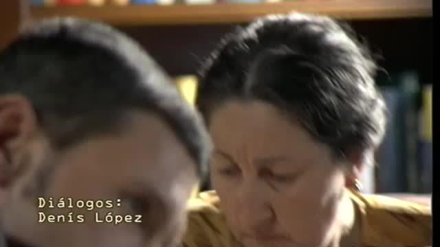 Capítulo 25: Débedas herdadas - 19/01/2010 22:29