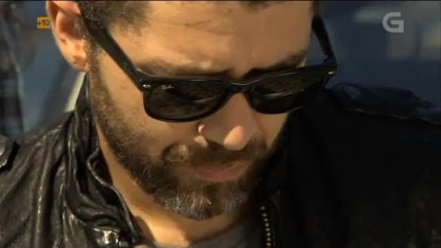 Capítulo 68: Jaime Gandolfi despídese de vos - 14/02/2012 22:45