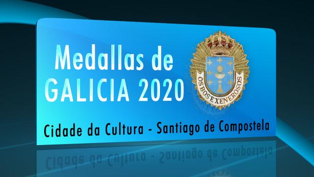 2020 - 24/07/2020 12:15