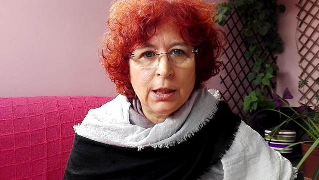 Ana Romaní - 17/05/2020 08:00