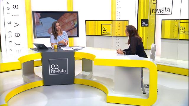 Cada ano máis galegos legan os seus bens a cambio de alimentos e coidados - 05/09/2020 13:43