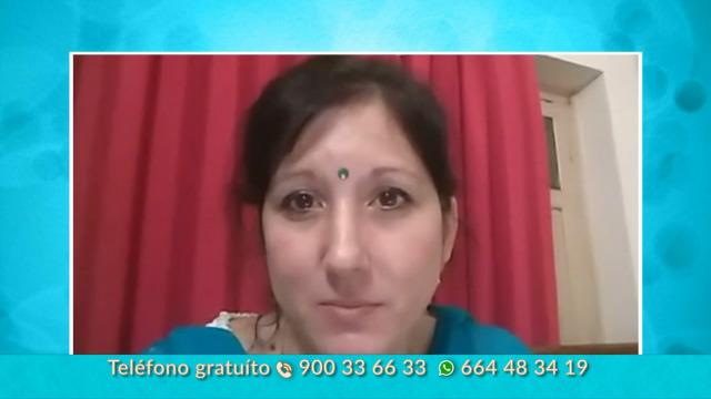 Falamos con María, unha galega que leva 10 anos na India - 20/07/2020 16:00