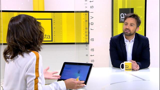 'Malicia Noticias', novas diferentes nas noites da TVG - 16/12/2019 13:13