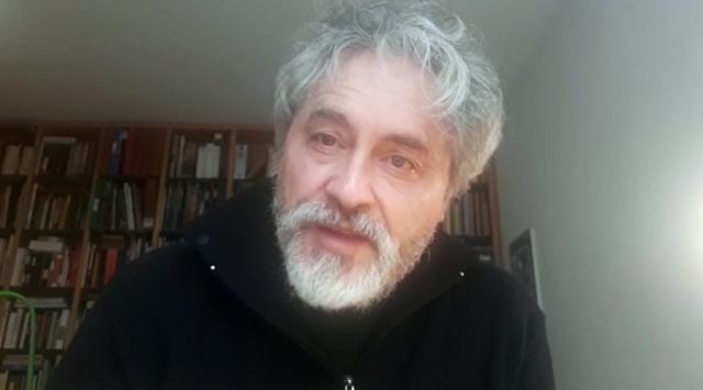 Manuel Rivas - 01/06/2020 08:00