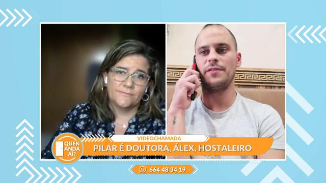 Ourense no punto de mira - 05/10/2020 16:00