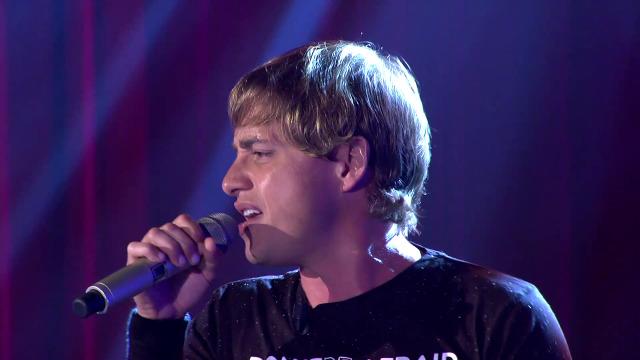 Roi Casal canta a Neira Vilas con 'Pinar del Río' - 27/06/2020 22:00