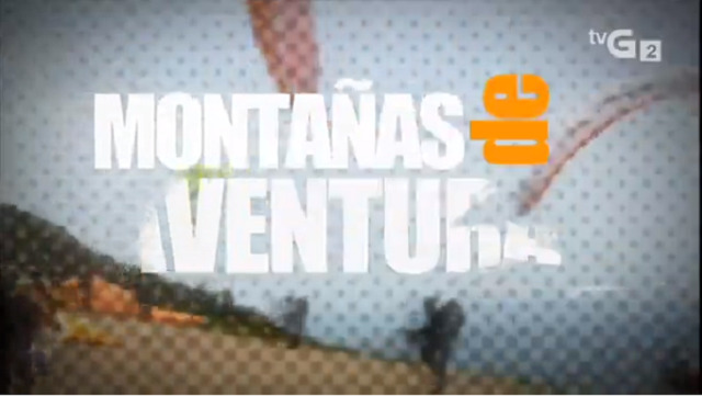 Programa 2 - 23/05/2010 15:00