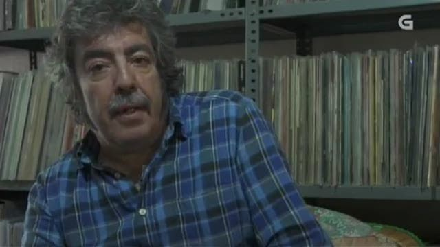Charly de Los Suaves - 25/02/2016 00:00