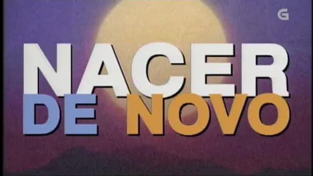 Igrexas evanxélicas (Compaixón) - 10/11/2013 09:30