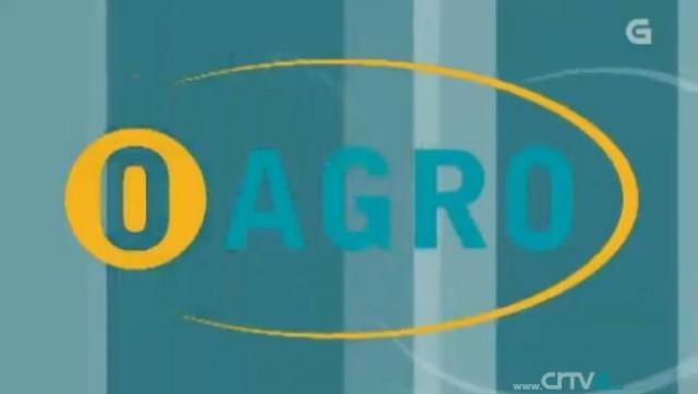 O trigo e o pan galego - 14/08/2014 13:30