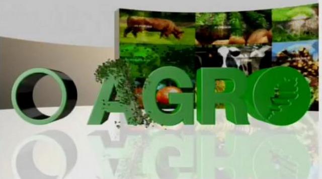 Os sementais de Xenética Fontao, en Lugo, lideran a clasificación dos mellores touros frisóns de España - 23/07/2015 13:30