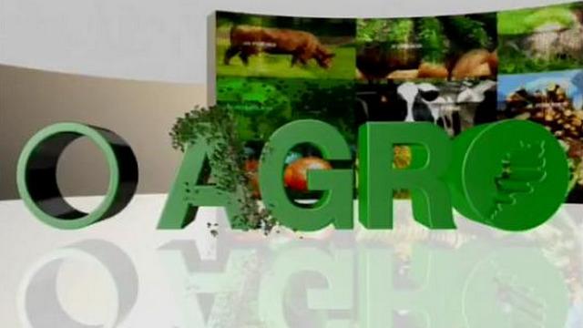 Os touros de Xenética Fontao encabezan a lista dos mellores sementais de frisón de España - 15/12/2016 13:30