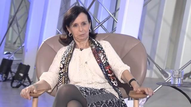 María Emilia Casas - 29/05/2019 23:55