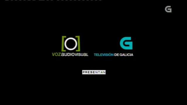 Capítulo 139: Alarmados - 12/03/2012 22:45
