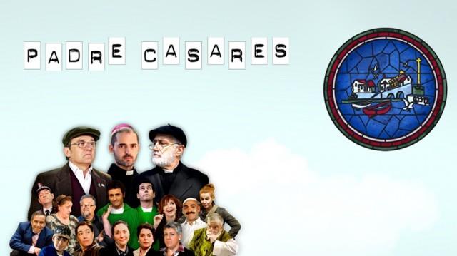 Capítulo 27: Volver ás catacumbas! - 06/10/2008 00:00