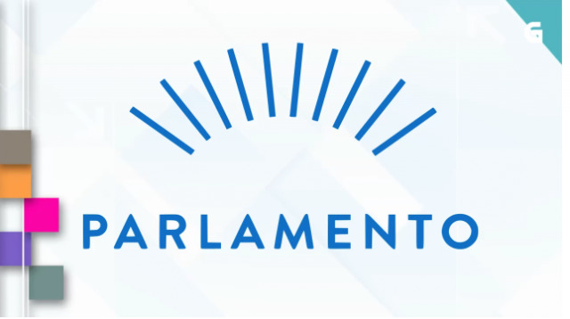 1009 - 16/05/2021 11:00