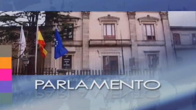 Funcionarios / Cataluña / Novo hospital / O paro / A AP9 / Castelao / Aeródromo das Rozas / Hepatite C - 04/10/2015 10:30