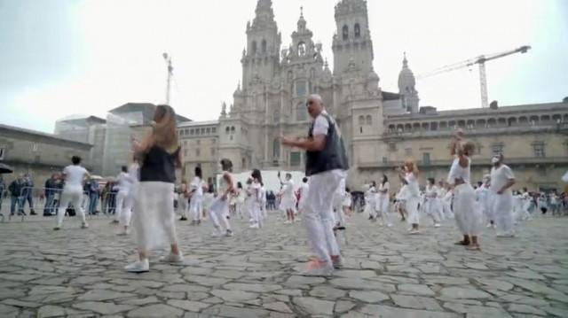 Baile contra a leucemia - 20/02/2021 19:30