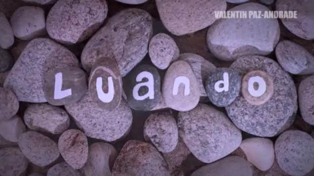 Pílulas poéticas de Paz-Andrade I - 08/05/2012 00:00