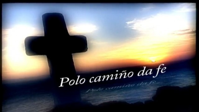 A vixilia da Inmaculada - 16/02/2020 09:45
