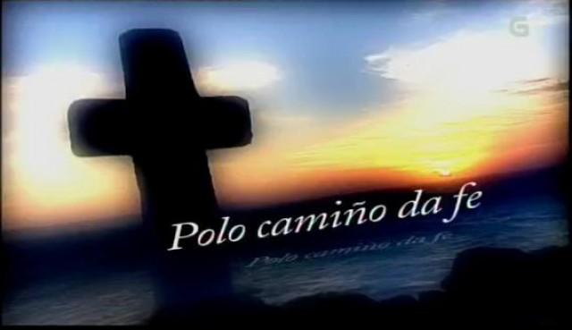 Igrexa católica (Entrevista a Xaquín Campo) - 11/01/2015 09:45