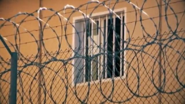 Programa pastoral penitenciario da Igrexa no cárcere de Teixeiro - 14/03/2021 09:45