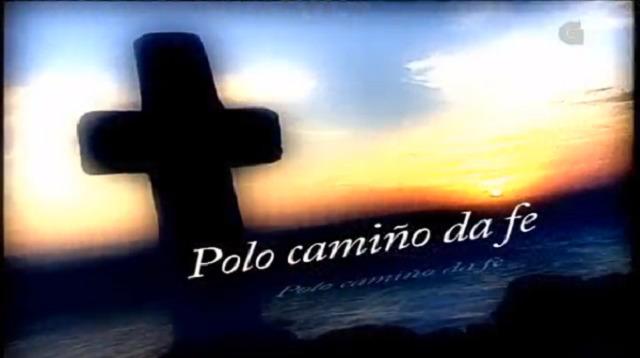 Solidariedade católica en Ferrol - 30/12/2018 09:40