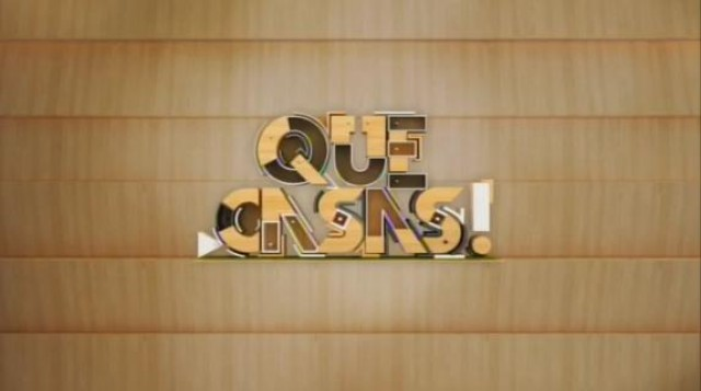 Especial pazos - 21/12/2014 23:30