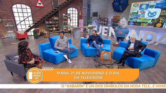 Programa 170 - 20/11/2020 15:50
