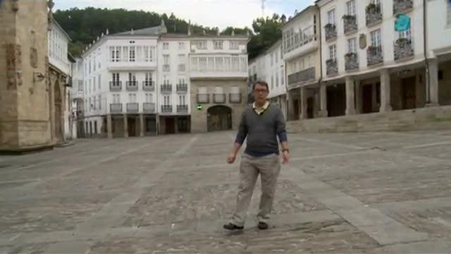Vilas e revoltas - 18/01/2017 00:45