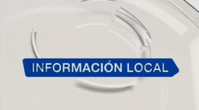 Información local - 11/01/2015 15:00