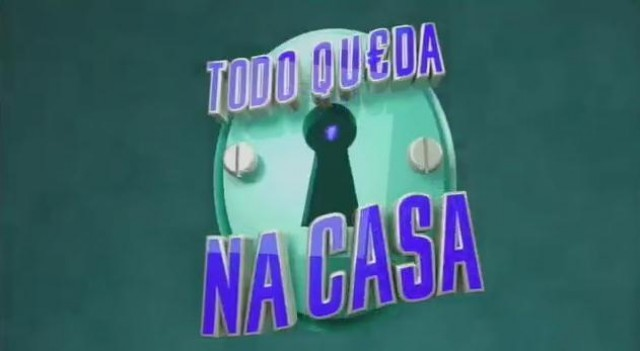 Programa 12: Vanesa e Juana do Viso / Serafina - 15/06/2014 15:30