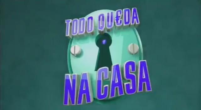 Programa 31: Diana de Corcubión / Lola de Redondela - 23/08/2014 15:30