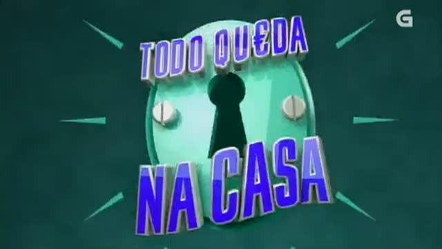 Programa 51: Anita (Cambados) e Isabel (Celanova) - 02/11/2014 16:30