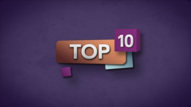 As cancións galegas máis populares - 07/08/2012 22:15
