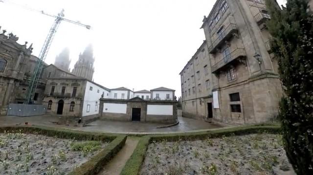 Terras de Compostela - 01/03/2020 20:15