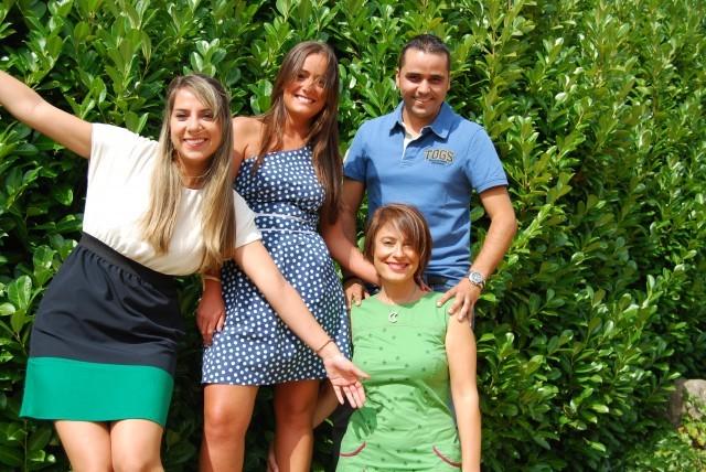 Capítulo 50. Vaia troula (12/08/2012) - 12/08/2012 22:30
