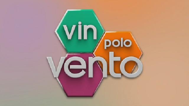 Programa 123: Paso de ecuador de Xornalismo e Comunicación Audiovisual de Santiago - 14/03/2019 22:19